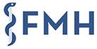 Logo-FMH