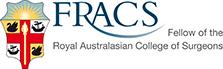 fracs-crop-comp